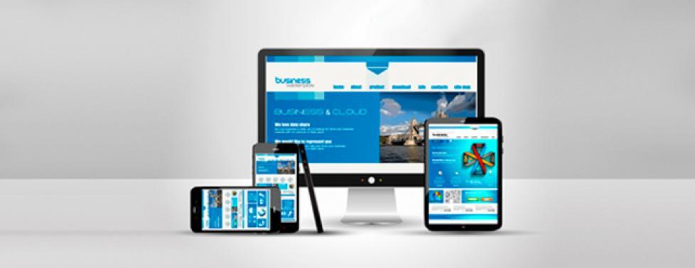 Qu Est Ce Que Le Responsive Design Ou Site Web Adaptatif L Attitude Web